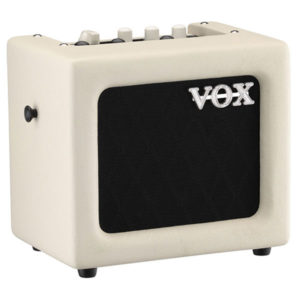 208584_1_vox_digital_guitar_amplifier_mini3g2_iv