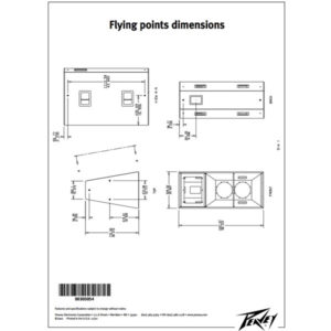 flying-points-dimensions