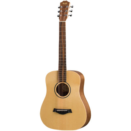 Baby Series Acoustic Guitar  BT1 – Taylor