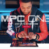 MPC ONE Step Up To Standalone - Akai Professional
