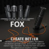 beyerdynamic-fox
