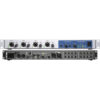 RME Fireface 802 60Channel USB & FireWire Audio Interface