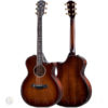 Taylor-324ce-Builders-Edition