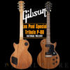 Gibson Les Paul Special Tribute - P-90